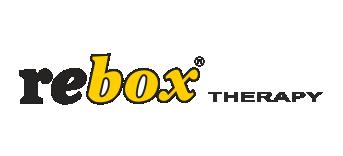 Rebox-Physio3