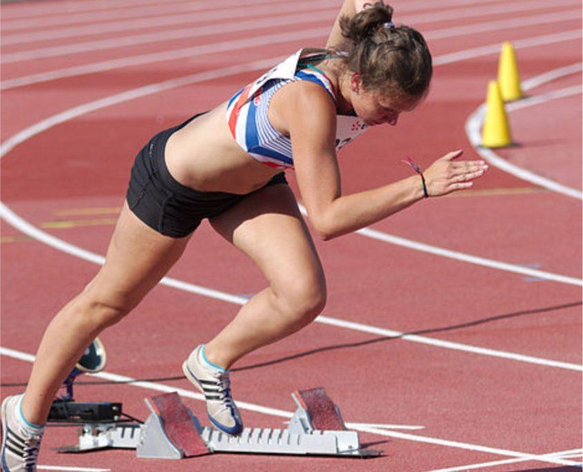 Sportovní profesionálové používají Rebox k okamžitému analgetickému účinku